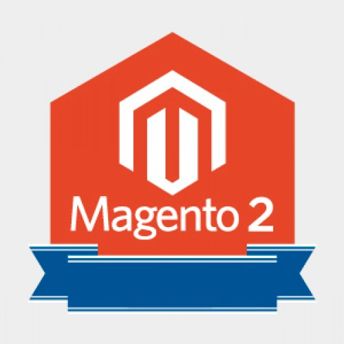 Magento 2 vs. Magento 1-  Understanding the Differences