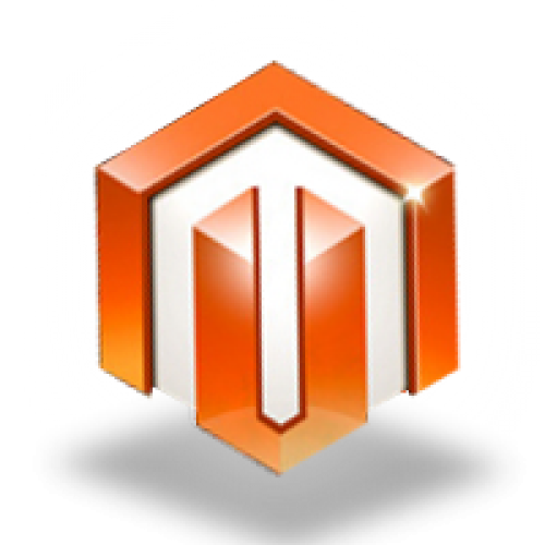 Affiliate Marketing Made Easier with  Magento 2