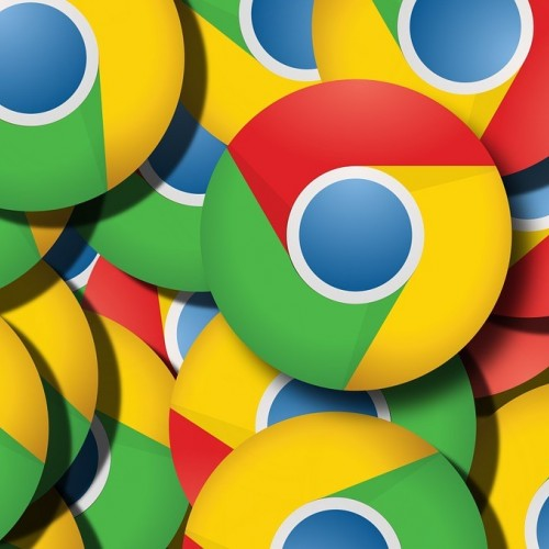 Changes to Google Chrome 51