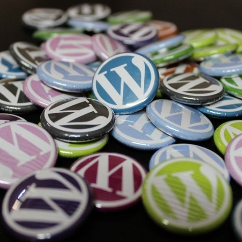 Drupal vs Wordpress - Which is Better?