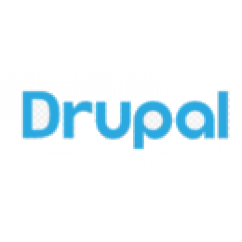 Drupal Features Part 2