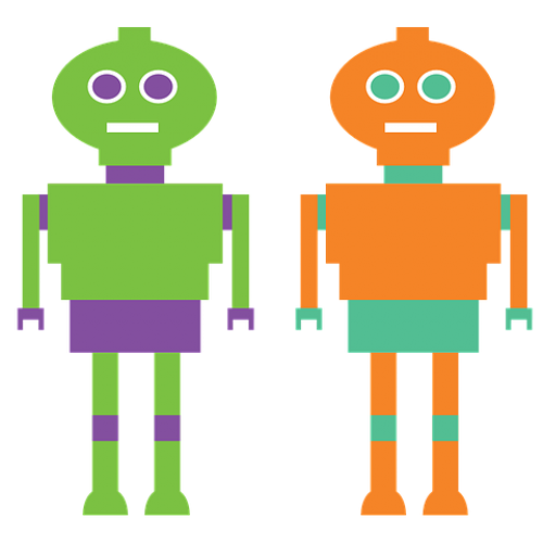 What is robots.txt and how can it help with SEO?