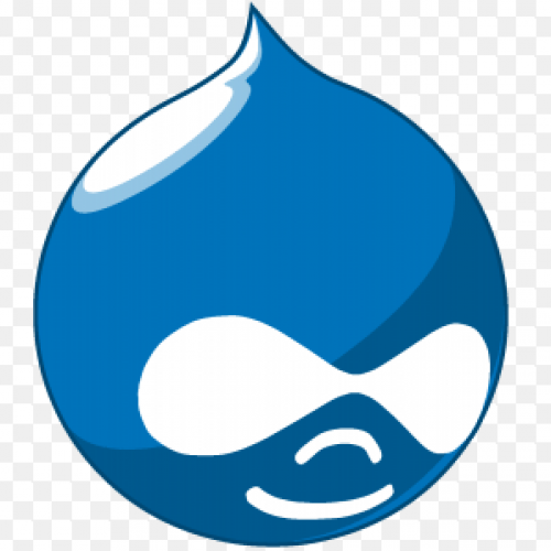 Introduction to Drupal Month