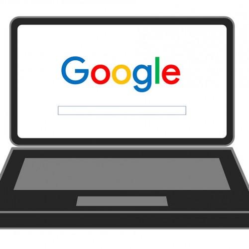 Google's SERP ad changes: How your business will be affected