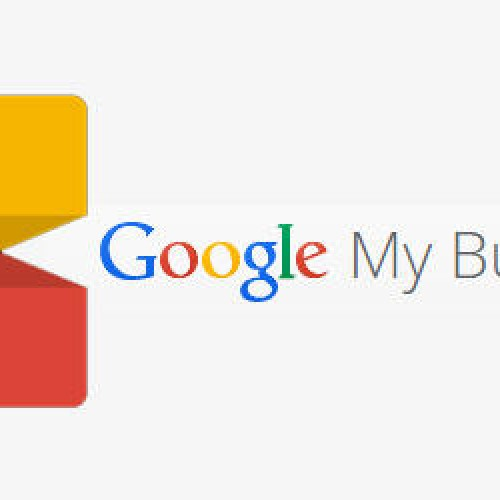 Google MyBusiness – Integrate location, reviews and your website with one program