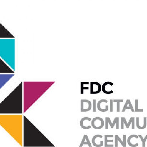 Why it's Important that FDC Is Almost a Decade Old