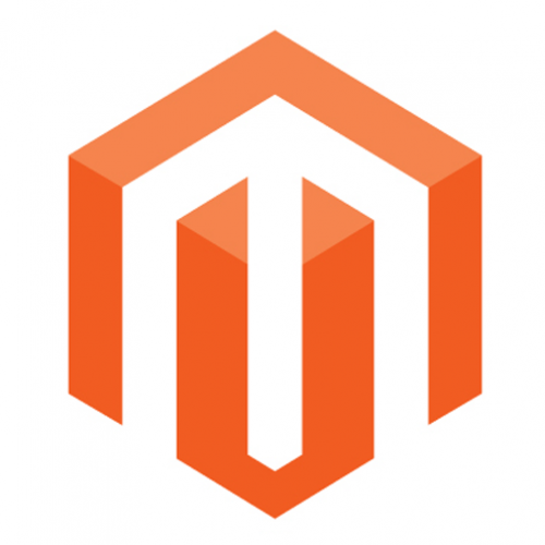 Magento 2 vs. WooCommerce - Which  One is a Smarter Choice?