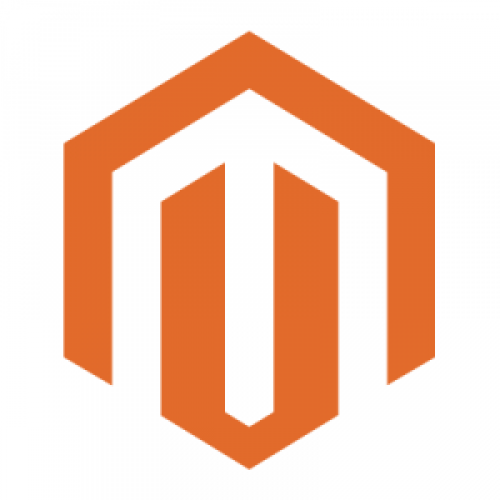 What Makes Magento 2 a Robust E-  Commerce Platform for B2B Businesses?