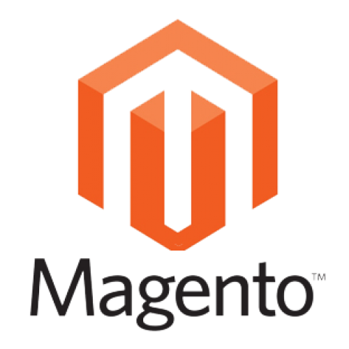 Employing Magento 2 for empowering Affiliate Marketing