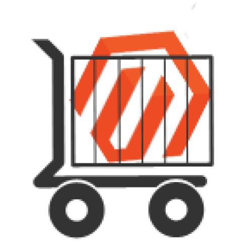 Magento Shopping Cart