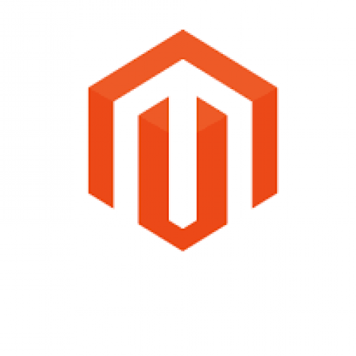 Magento 2-The best Content Management System