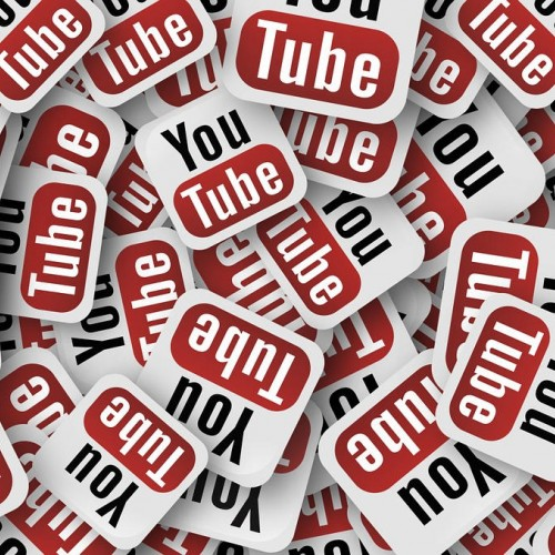 Realise Your Business' Reach Potential with YouTube Advertising